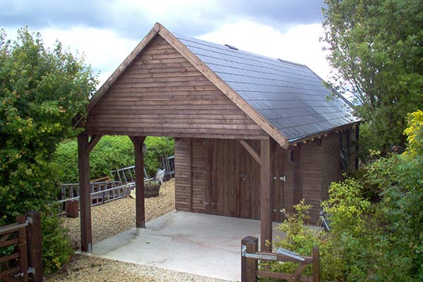 As You Can See From The Pictures We Manufacture A Wide Range Of Timber  Frame Garages U0026 Wooden Carports That Can Be Arranged In Many Different Ways  Due To ...