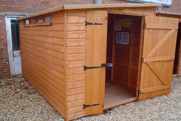 Garden Sheds 12x6 sheds bournemouth | garden sheds bournemouth